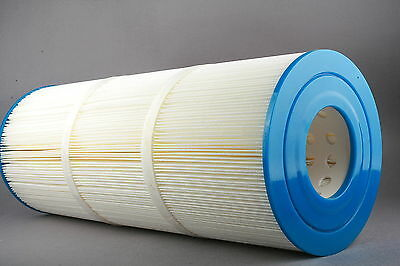 Pool Filter for Davey 3000 Easyclear 1500 EC1500 Clearflow CF1500 Generic