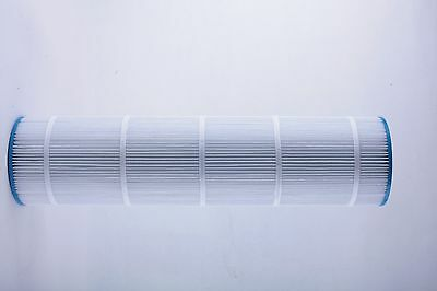Pool Filter Cartridge Element for Hydromaster Waterco Trimline C75 CC100 ReeMay