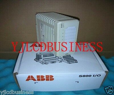ABB 3BSE022457R1 CI840 communication module good in condition for industry