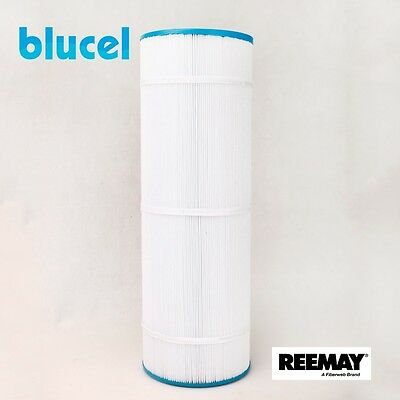 Pool Replacement Filter Cartridge For Poolrite Enduro EC100 REEMAY FABRIC Generi