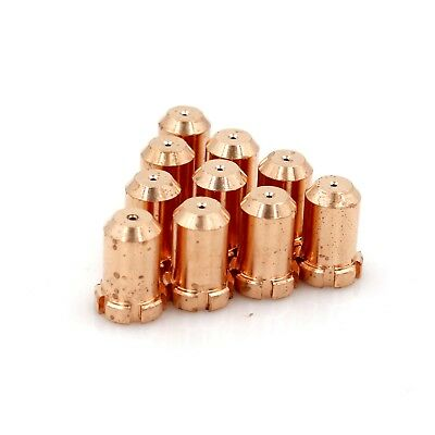 9-6501 Nozzle Tips for Thermal Dynamics PCH25/26/28/35/38 PCM-28/35 Plasma Torch