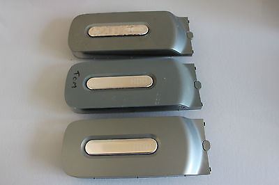 3 X Xbox 360 20Gb Hard Drives, *** Free P&p.