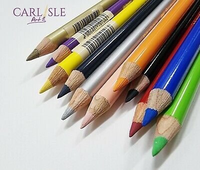 Faber-Castell Polychromos Single Pencils - Page 2