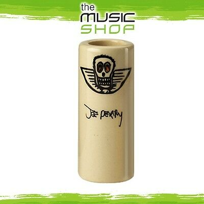 Brand New Jim Dunlop 257 Joe Perry 'Boneyard' Guitar Slide - Large Long - J257