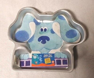 Care Bear Cake Tin Uk