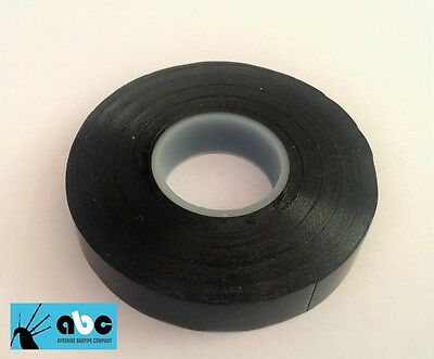 Chanter Tape for Bagpipes