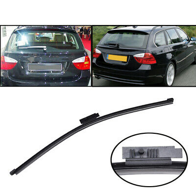 "MISIMA 14"" Rear Window Wiper Blade For BMW 3 Series E91 Touring Estate 320d 318d"