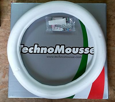 Technomousse Mousse 110/90 19 Motocross BIB Mousse 1,0-1,1 bar NEU Cross