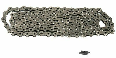 SHIMANO CN-HG901 DURA-ACE/XTR 11 Speed Chain 114 Links