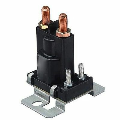 windsor relay 36vdc 100amp