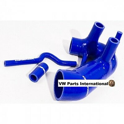 Audi A4 1.8T Performance Silicone Turbo Induction Hose