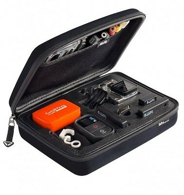 SP Gadgets GoPro Carry Case