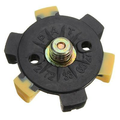 16x Replacement Golf Shoe Spike Cleat Stinger Champ Thread Spike Screw Studs   -