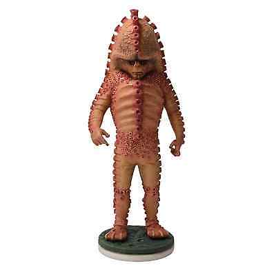 Robert Harrop Doctor Who Terrior of The Zygons 1975 Figurine Ltd Ed 300 WHO11