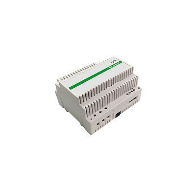 Comelit 1209/8 Bus Power Supply