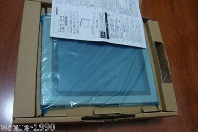 1pcs New Omron touch screen NS8-TV01-V2
