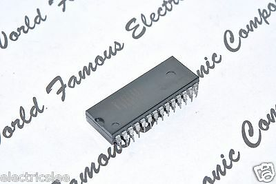 IC-BOX30 Integrated Circuit Lot of 1 P8088