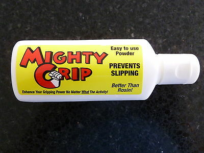 Mighty Grip Wholesale 100 Bottles