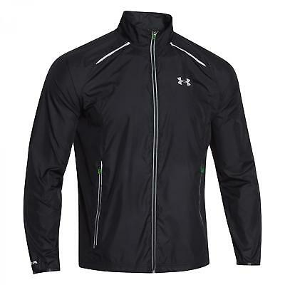 Under Armour Herren Laufjacke aunch Storm 1253577
