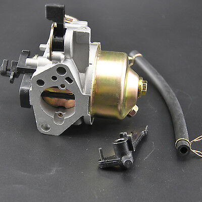 Carburetor Carb For HONDA GX240 GX270 8HP 9HP 16100-ZE2-W71 1616100-ZH9-820