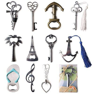 bottle openers breweriana collectables page 98 21 103. Black Bedroom Furniture Sets. Home Design Ideas