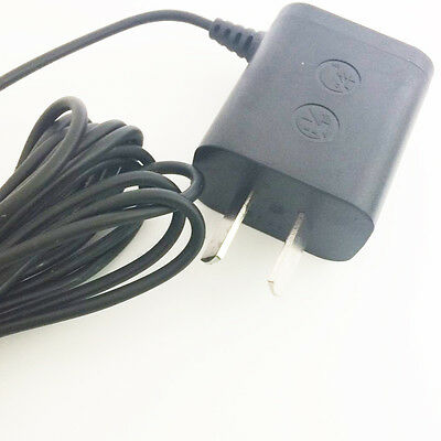 AU Charger Power ADAPTER for Philips Electric Shaver PT720 AT880 HQ6070 15V 5.4W
