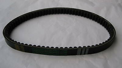 150cc Moped gokart Scooter 743 20 30 Drive Belt gy6 CVT NEW 150 cc