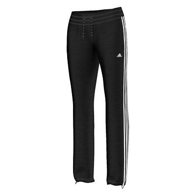 adidas Damen Trainingshose Essentials 3S
