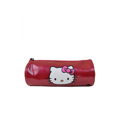 Trousse Hello Kitty HPR20009