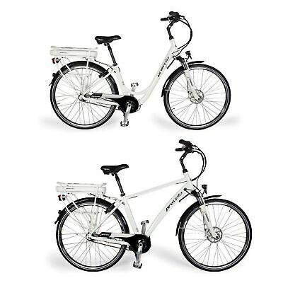 26 zoll elektro fahrrad shimano 21 gang e mtb e bike mountainbike 35km h hot picclick de. Black Bedroom Furniture Sets. Home Design Ideas
