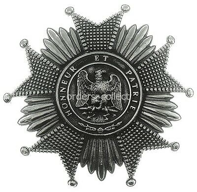"""French National Order """"Legion of Honour"""", copy"""