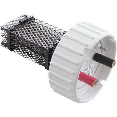 ZODIAC Chlorinator Replacement Electrode/Cell