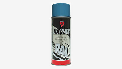 Auto-K Racing RAL 5012 LICHTBLAU (400ml)