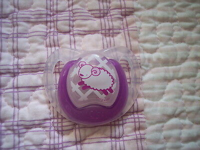 ~ADORABLE MaGnEtiC PaCiFiEr ~ REBORN DOLL SUPPLIES
