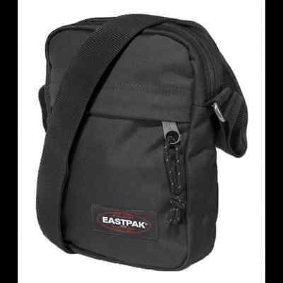 Sacoche bandoulière Eastpak The One The one