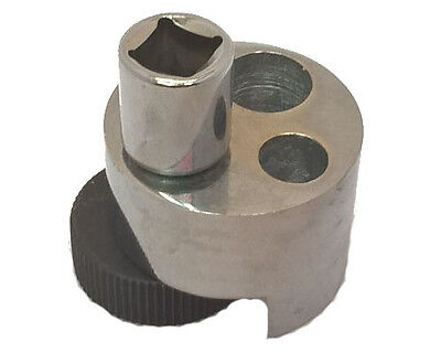 Bergen Stud Remover Damaged Bolts New By Bergen 5818