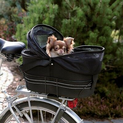 Trixie Dog Bike pannier, NEW