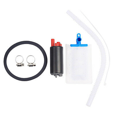 Fuel Pump Polaris for 2011+ RZR Ranger Scrambler Sportsman 570 800 850 900 1000