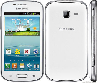 S7562i-Trend Duos  دانلود رام ۴ فایل فارسی سامسونگ S7562i-Trend Duos Samsung Galaxy Trend Duos S7562I Android Mobile