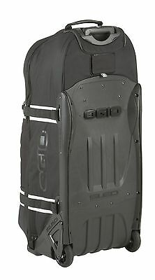 Ahead Armor Cases Ogio Engineered Hardware Sled with Wheels 38 x 16 x 14