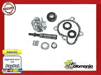 Kit Revisione Pompa Acqua Kymco Downtown,People,K-Xct