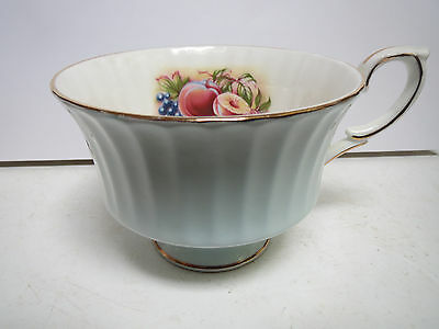 Royal Standard China - Fruit - Teacup Only - Hh
