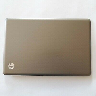 HP G62-354CA NOTEBOOK BROADCOM BLUETOOTH DRIVER FOR WINDOWS 7