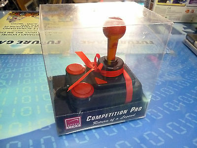 Speedlink SL-6602 Competition Pro Joystick USB - NUOVO