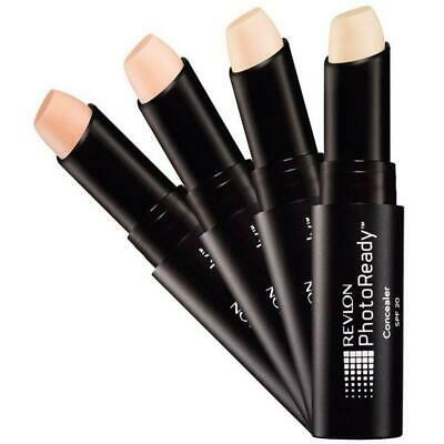 Revlon Photoready Concealer - Choose Your Shade - Sealed
