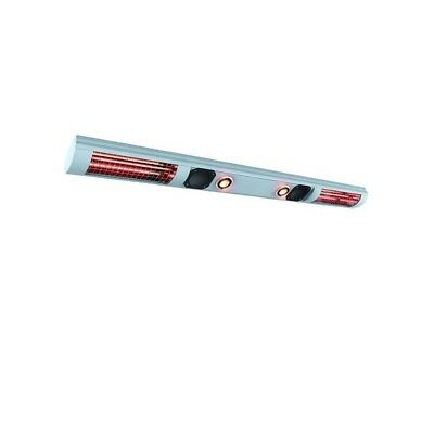 Heating Light solamagic 4000 ECO Light/Warm / Sound MP3 without Switch 30000 mm