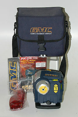 GMC Redeye Rotary Laser !!GREAT CONDITION!!