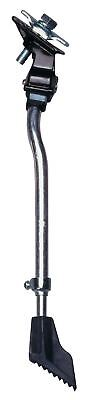 Raleigh MTB Propstand 20 inch - 700C Black / Silver 20 inch - 700c