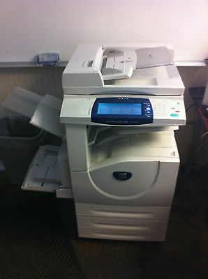 XEROX 7132 DRIVERS FOR PC
