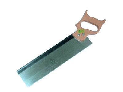 Back / Tenon Saw - ECE - Quality German Made